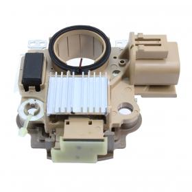 Regulador de Voltagem Mitsubishi 28V