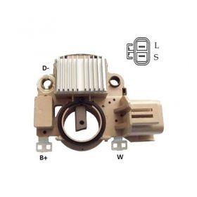 Regulador de Voltagem Nissan Infiniti 94/99