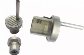 Regulador Pressão Combustível Jetta Passat Golf A2c53369015
