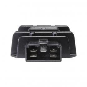 Regulador Retificador Yamaha YS 250 Fazer 10/17 XTZ 250Z Tenere 10/15