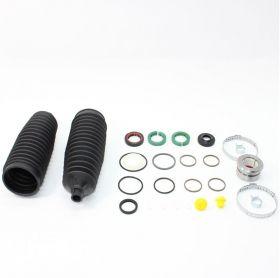 Reparo Caixa Direção Hidráulica- Trw- Fiat Punto 08 C/coifas