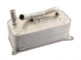 Resfriador de Óleo Audi C6 / S6 All V10 5.2 07/11 - S8 07/09