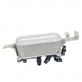 Resfriador de Óleo Bmw F01 730i N52N / F02 730Li N52N