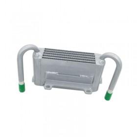 Resfriador de Óleo Deutz F3L912 / F3L913G 0223-9673 4150016