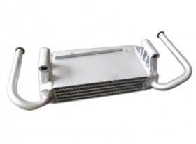 Resfriador de Óleo Deutz F4L912 / F6L912 / FL511 / FL912 / FL913