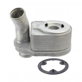 Resfriador de Óleo Ducato Multijet 2.3  01/16