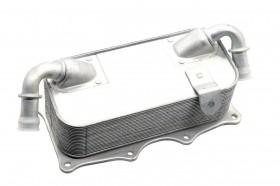 Resfriador de Óleo Porsche Cayenne S Gts  / Panamera 3.0