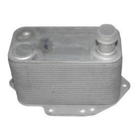 Resfriador Óleo Bmw E90 E60 E65 E70 E93 E46 11427788462