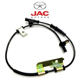 Sensor Abs Dianteiro Direito Jac Motors J3 / J3 Turin