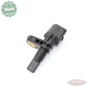 Sensor ABS Dianteiro Direito Original - VW Amarok / Jetta / Tiguan / Fusca - Audi A3 / Q3 / TT