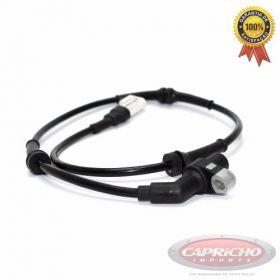 Sensor Abs Dianteiro Ford Ka 1.0 Ford Ka Street Ka Sport 1.6