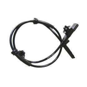 Sensor Abs Dianteiro Nissan Versa March Micra 479101ha0a