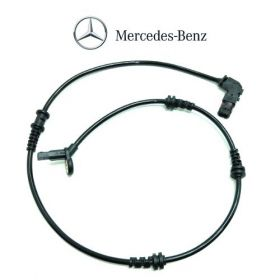 SENSOR ABS MERCEDES MI320 Ml350 Ml500