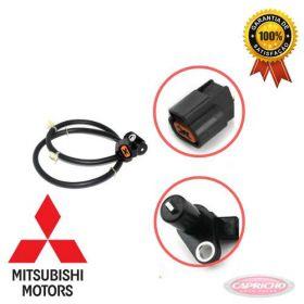 Sensor Abs Mitsubishi Outlander 2003-2006 Traseiro Esquerdo