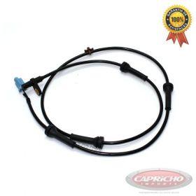 Sensor Abs Traseiro Direito Nissan Sentra 2010 2011 2012
