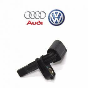 SENSOR DE  ABS DIANTEIRO AUDI Q7 VW TOUAREG Wht005651