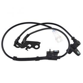 Sensor de Abs Dianteiro Direito Toyota Corolla 2003 / 2007 - 8954212070