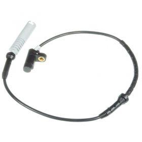 Sensor de Abs Dianteiro Esquerdo / Direito Bmw 740i / 740il - 34521182076