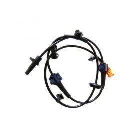 Sensor de Abs Dianteiro Esquerdo Honda Fit 2003 / 2008 - 57455SELP02