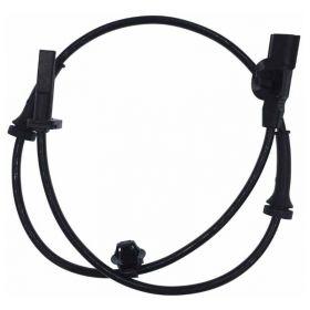 Sensor de Abs Dianteiro Esquerdo Nissan March / Micra / Versa - 479101HA0A