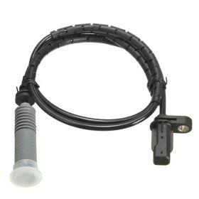 Sensor de Abs Traseiro Direito / Esquerdo Bmw 116i / 118i / 120i - 34526762466