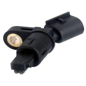 Sensor de Abs Traseiro Direito Volkswagen Golf / Audi A3 - 1J092807B
