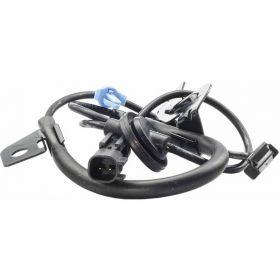 Sensor de Abs Traseiro Esquerdo Mitsubishi Outlander / Lancer - 4670A581