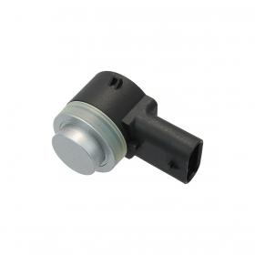Sensor De Estacionamento De Ré Chevrolet Onix Tracker (Prata)