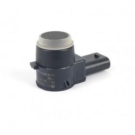 Sensor De Estacionamento Mercedes Benz - 0263013999