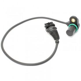 Sensor de fase da bmw 323c / 323i / 325ci / x3 / x5 / z3 / z4 - 12147539165