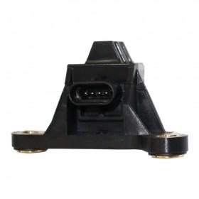 Sensor De Fase Rotação Omega Camaro Opala Impala Lumina - 10456161