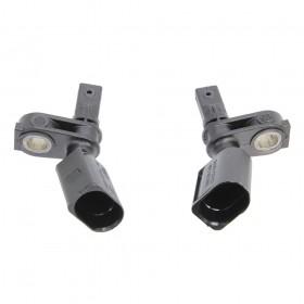 Sensor De Freio Abs Dianteiro Direito / Esquerdo VW Gol Fox Saveiro