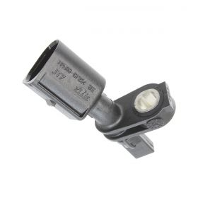 Sensor de Freio ABS Dianteiro Direito Volkswagen Gol Voyage Saveiro Fox Up Saveiro WHT003860