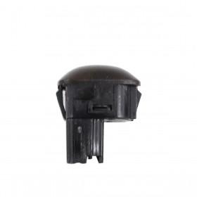 Sensor de Luz Ambiente / Luminosidade do Painel Lifan X60 1.8 VVT 16V - S3661220 Original