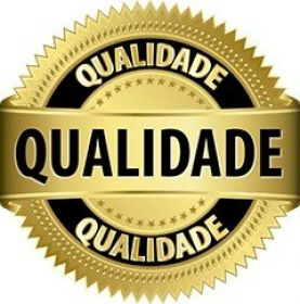 SENSOR DE POSIÇÃO DO PEDAL SANDERO 1.6 8V 2008/...