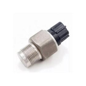 Sensor De Pressão Da Flauta Toyota Hilux - 8945860010