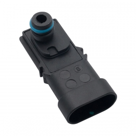 Sensor De Pressão De Ar MAP Renault Megane Kangoo Clio Logan Sandero Trafic Laguna