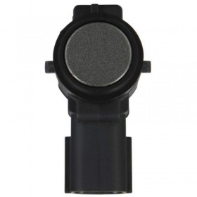 Sensor de ré estacionamento chevrolet onix / prisma / spin - 52050133