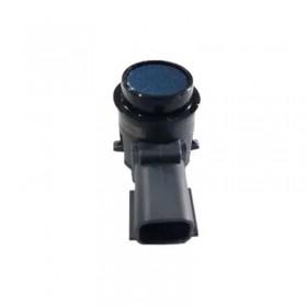 Sensor de ré estacionamento chevrolet prisma / onix / trailblazer - 52046885