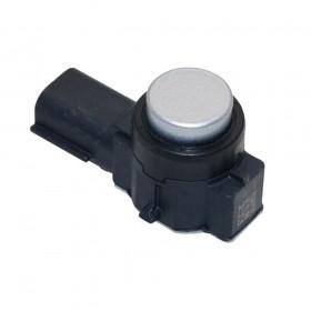 Sensor de ré estacionamento chevrolet s10 / spin / cobalt / prisma - 52019545