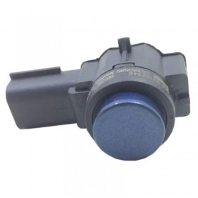 Sensor de ré estacionamento chevrolet sonic / onix / prisma - 52152345