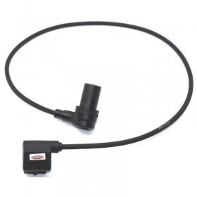 Sensor de rotação bmw E36 316i / 318i E34 518i - 12141727554