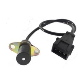 Sensor De Rotação Fiat Fiorino/ Palio / Uno / Strada / Siena