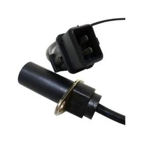 Sensor De Rotação Fiat Tempra 2.0 8v/16v - Ducato 2.8