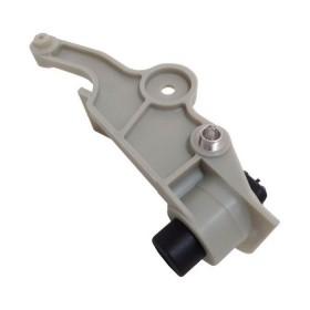 Sensor De Rotação Peugeot 2008 / 206 - Citroen C4 / Xsara