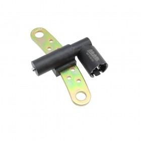 Sensor De Rotação Renault Clio / Kangoo / Megane / Scenic / Twingo / Logan