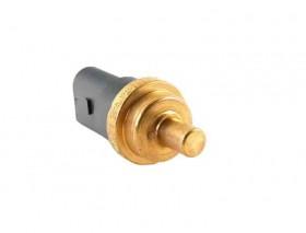 Sensor de temperatura / plug eletrônico de água audi a4 / volkswagen gol - 06A919501A