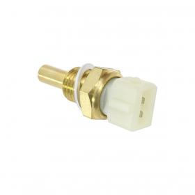 Sensor De Temperatura Da Água Fiat/Gm/Bmw/Citroen/Renault