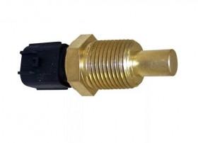Sensor De Temperatura FIAT