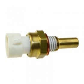 Sensor De Temperatura GM Malibu Captiva Sport 2.4 16V